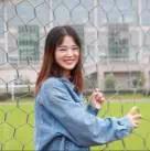 武汉商学院 商务管理 刘思慧