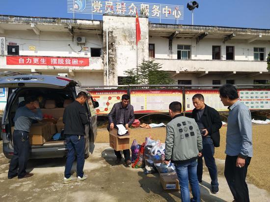 http://www.whtlwz.com/tiyuyundong/93512.html
