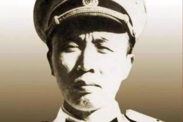 106岁开国将军殷国洪逝世 湖北籍开国将军无人健在