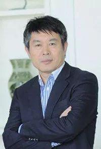卢宗俊(中谷海运集团有限公司董事长)