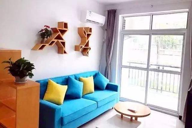 武汉发布第2批大学毕业生租赁房 12城区提供3011套