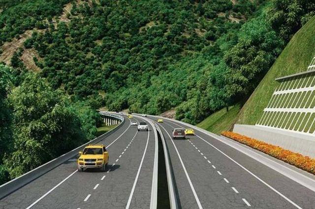 湖北将成首个非现金支付全覆盖省份 普通公路可刷卡