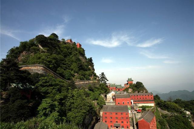 魅力中国城半决赛:十堰将对阵延安、黔东南