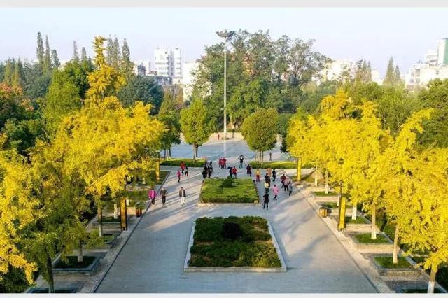 省政府批复 鄂北区域性中心城市未来15年这样建
