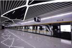 武汉到鄂州将有直达地铁 葛店地铁2021年建成投用
