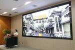 武昌区举办大学生设计创意挑战赛 助力户部巷提档升级