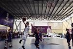 2019武汉篮球城市超级联第一周精彩回顾