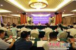 湖北省2019年农家书屋工作会在远安县举行