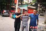 http://n.sinaimg.cn/hb/transform/250/w150h100/20190811/8c8c-icapxph0027992.jpg