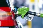 湖北汽柴油价格两连降 加一箱油可少花12元