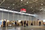湖北省红十字会回应捐赠物资分配情况:查找管理问题依纪依规