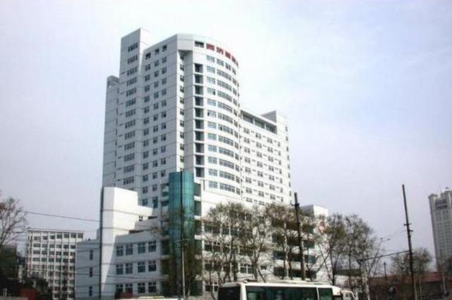 中国顶级医院100强湖北有5家 省内医院特色专科盘点