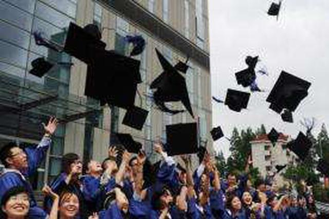 湖北高校新增93个本科专业 11所高校新增大数据专业