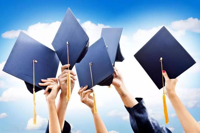 湖北多所高校新增一批硕博点!有你们学校吗?