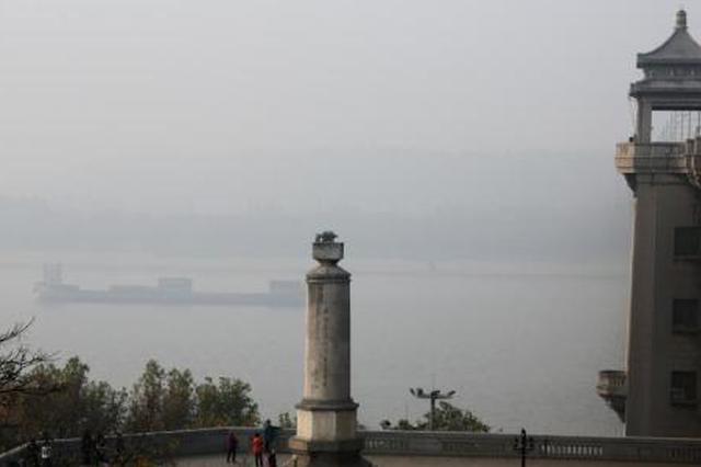 中央环保督察:湖北问责221名责任人 厅级干部26人