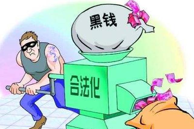 用POS机疯狂洗钱 武汉破获跨6省市15起电信诈骗案
