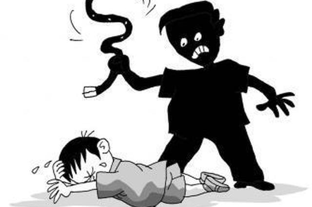 """武汉培训机构被曝""""虐待学员"""" 政府展开调查"""