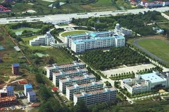 湖北省将京山撤县立市 全面建设智造产业之城