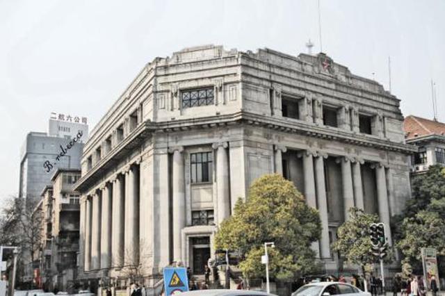 武汉仅存193处优秀历史建筑 专家把脉历史建筑?;? /></a></div><div class=