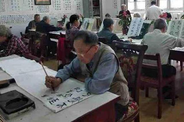 武汉出台四项政策聚焦养老 护理员最高获5000元补贴