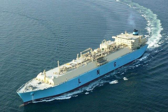 未来5年200艘新型绿色动力船将投入汉江领域