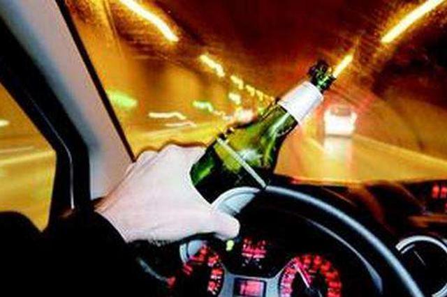 黄冈市黄州区发生重大交通事故 3人遇难1人重伤