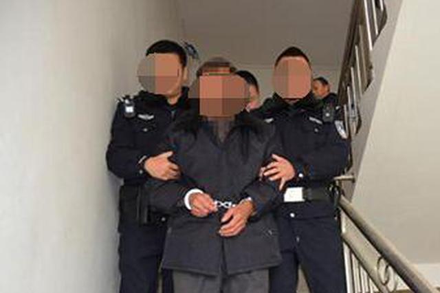 武汉女子300多万买的房被人占着 法院上门强制执行