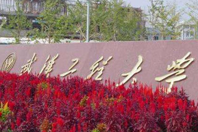 武汉工程大学硕考百人作弊案宣判 主犯获刑一年半