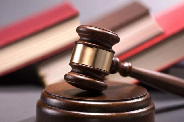 湖北将全面清理涉及产权保护的规章和文件