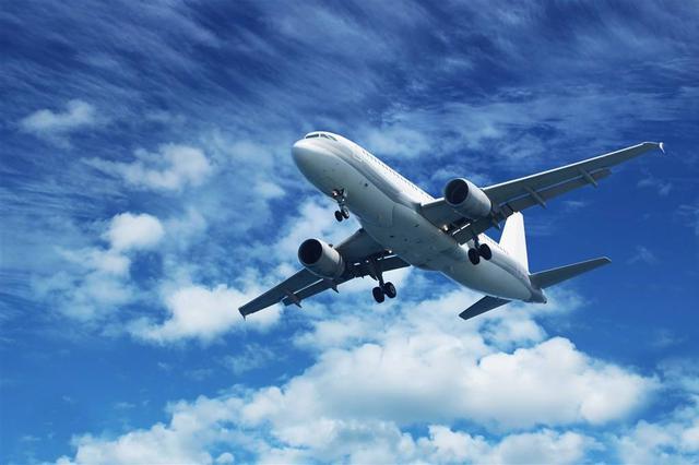 武汉开通直飞毛里求斯航班 往返最低4000元还免签!