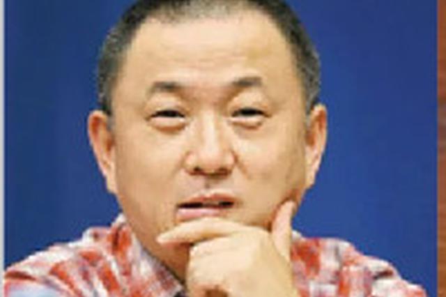 刘醒龙当选湖北省文联主席 李修文当选省作协主席
