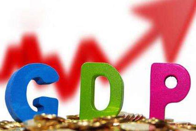28省份经济半年报:时隔3年 湖北GDP超河北排全国第7