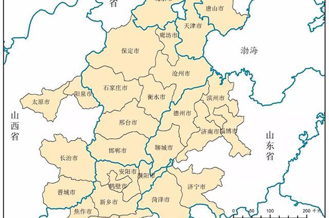 1至7月全国空气质量排名:湖北咸宁市排第14名