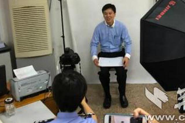 湖北省向香港居民发放居住证 提供多项便利措施