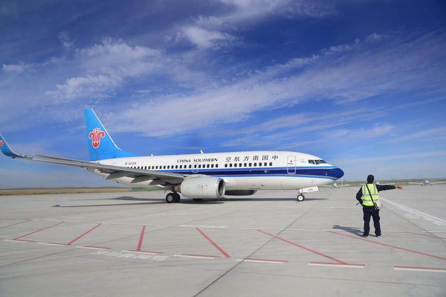 受台风持续影响 武汉飞大阪部分航班已取消