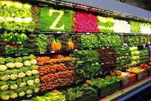 武汉一业委会出租架空层办超市 被叫停后两度复工