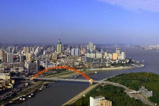 湖北中秋假期接待2127万游客 旅游总收入83亿元