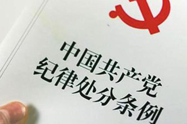 湖北省委巡视组曾被村干部威胁:放风100万买条腿