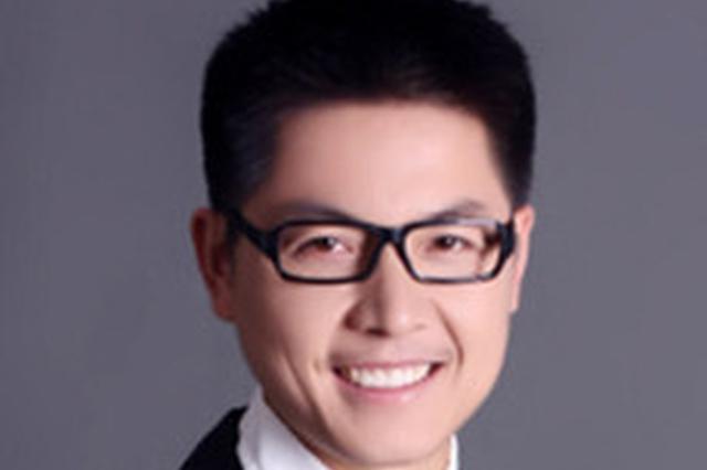 中南财经政法大学35岁教师听课时猝然离世