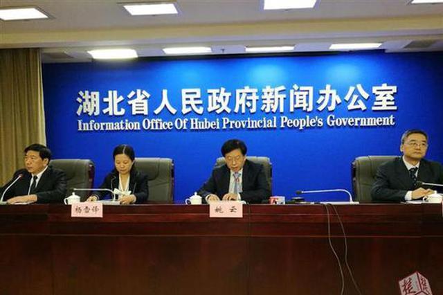 湖北省國民營養計劃(2018—2030年)實施方案頒布
