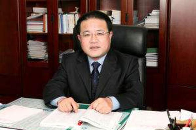 三峽大學原正校級干部焦時儉被開除黨籍 取消退休待遇