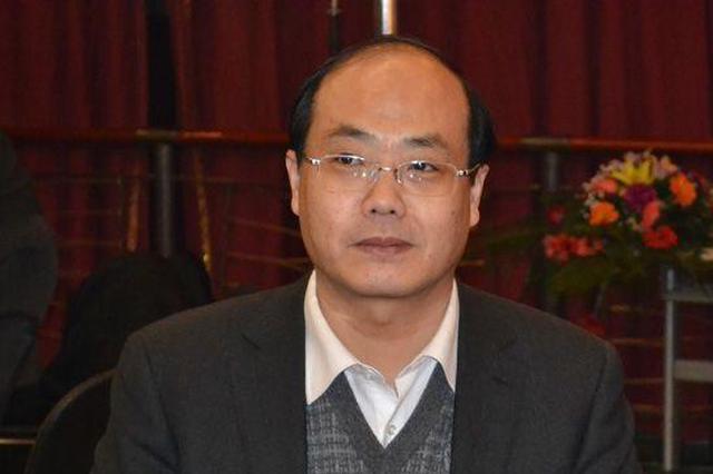 襄陽一官員受賄人民幣1500萬黃金1200克 被判12年