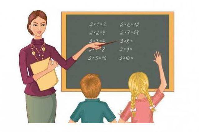 教育部为教师行为划红线 这些教师将被清出教师队伍