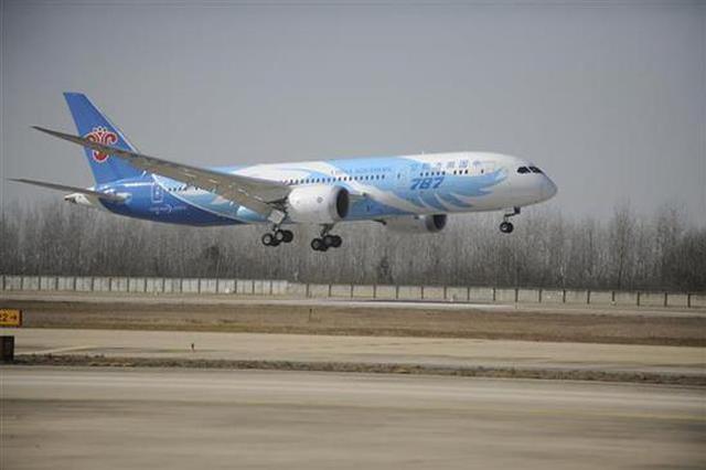 明年1月1日起 武汉将实施外国人144小时过境免签