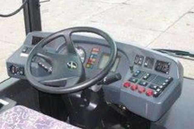 男子坐错车要求司机在高速停车 被拒后竟抢夺方向盘