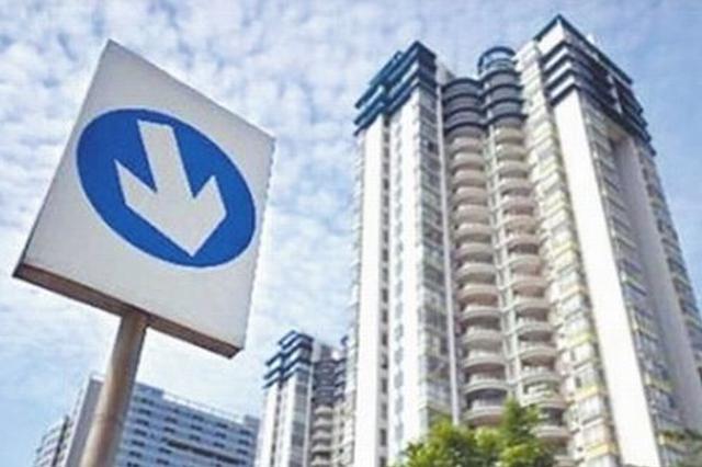 武汉上月新房成交量增长 本月还有百余项目开盘