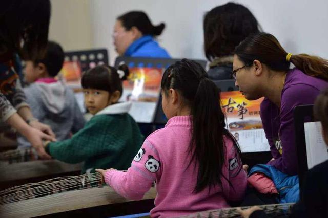 武汉市公布第二批校外培训机构白名单