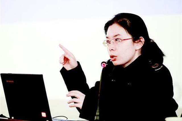 武昌区税务局相关负责人答疑个税专项附加扣除问题