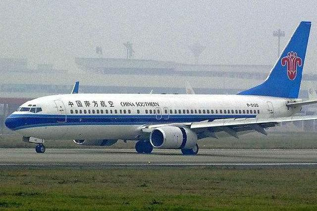 春运期间武汉天河机场将增加4000余班航班