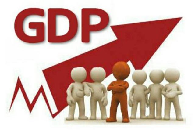 2018年湖北GDP增长7.8% 抑制连续7年单边下滑态势